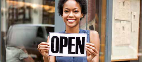 Youth-Entrepreneurship