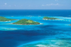 st-vincent-and-the-grenadines375