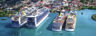 Port St John
