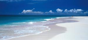 anu beach