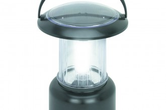 hot_sales_strong_style_color_b82220_solar_lantern_strong