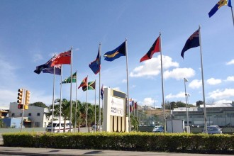 uwi-cave-hill-campus-barbados
