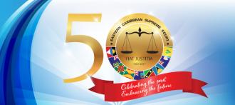50th ECSC anniversary