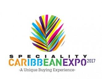Specialty-Caribbean-Expo-2015