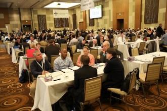 Stakeholder-meetings-at-Routes-Americas-2017