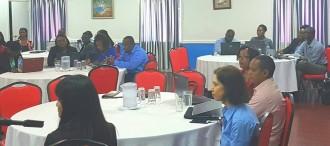 Participants-in-Workshop