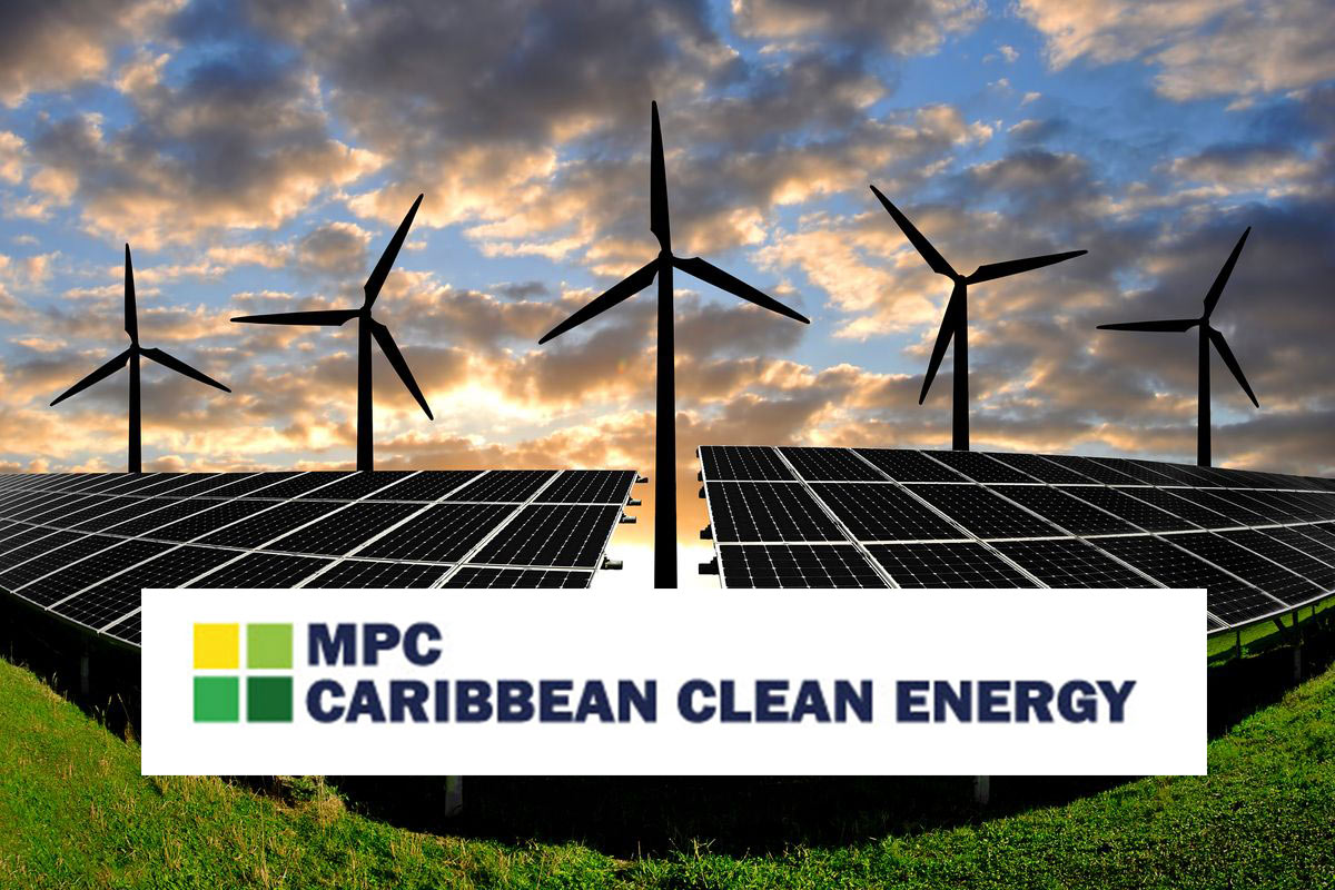MPC Caribbean Clean Energy Raises US$11M from IPO